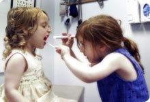 Our dentist in Park Ridge IL provides general cosmetic dental services. Our dentists specialize in dental implants including oral surgery, crowns, veneers and more. Speech Language Therapy, Speech And Language, Speech Therapy, Speech Pathology, Play Therapy, Therapy Ideas, Lupus In Children, Precious Children, Future Children