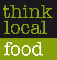 local foods are being advertised in neighborhoods all over America. This website is for NY.