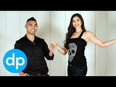 #dancepapi - YouTube Salsa Online, Learn Salsa, Cuban Salsa, Social Dance, Salsa Dancing, Learn To Dance, Cross Body, Learning, Tutorials