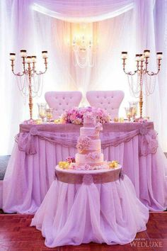 A Sweetheart Table Is The Main Place At Your Wedding Reception And It  Should Excite And Highlight Your Style And Theme. Make An Accent On Your  Sweetheart ...