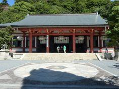 Kuramadera Temple Kyoto 鞍馬寺