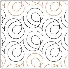 Unique Quilting Pantograph Patterns Quilting Pantograph Patterns - This Unique Quilting Pantograph Patterns design was upload on November, 3 2019 by admin. Here latest Quilting Pantograp. Quilting Stencils, Quilting Templates, Longarm Quilting, Free Motion Quilting, Quilting Projects, Scrap Quilt Patterns, Machine Quilting Patterns, Sewing Machine Embroidery, Modern Quilting Designs