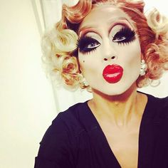 See this Instagram photo by @thebiancadelrio • 25.9k likes