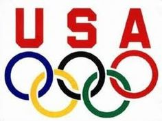 Olympics committee has committed to manufacturing future uniforms in the USA!