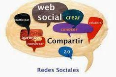 formación y orientación laboral: PLAN DE COMUNICACIÓN EXTERNA #REDucacion