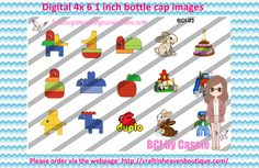1' Bottle caps (4x6) Lego BCI-03  CARTOONS/KIDS BOTTLE CAP IMAGES #cartoons #inspired #kids #bottlecap #BCI #shrinkydinkimages #bowcenters #hairbows #bowmaking #ironon #printables #printyourself #digitaltransfer #doityourself #transfer #ribbongraphics #ribbon #shirtprint #tshirt #digitalart #diy #digital #graphicdesign please purchase via link  http://craftinheavenboutique.com/index.php?main_page=index&cPath=323_533_42_54