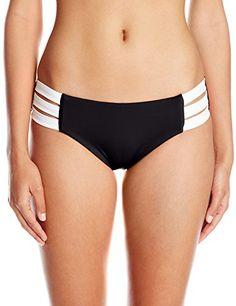 Dumanfs Women Swimsuit Vintage High Waist Bikini Set Halter Ladies Swimming Costume Beach Bathing Swimwear