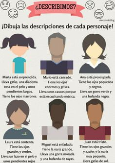 How to Learn Spanish Verbs Spanish Classroom Activities, Spanish Teaching Resources, Spanish Language Learning, High School Spanish, Elementary Spanish, Spanish Teacher, Spanish Basics, Spanish 1, Learn Spanish