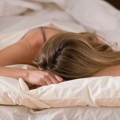 60 Best Sleep Deprivation | Uykusuzluk images in 2012 | Sleep debt