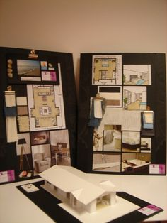 Plattegrond voorbeeld klas 1a bouwen wonen en interieur for Bouwen en interieur