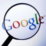 Accord entre les éditeurs américains et Google