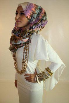 omg, beauty in a hijab oewikjfdmnsa