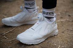 Reebok Pump Supreme #sneakernews #Sneakers #StreetStyle #Kicks