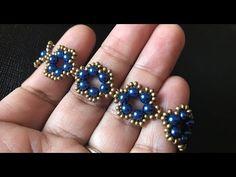 Jewelry Making – Fine Sea Glass Jewelry Jewelry Gifts, Diy Jewelry, Beaded Jewelry, Jewelry Design, Jewelry Making, Making Bracelets, Silver Jewellery, Jewelry Necklaces, Fashion Jewelry