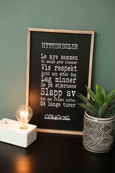 Letter Board, Lettering, Satire, Cabins, Cottages, Ideas, Home, Lily, Pictures