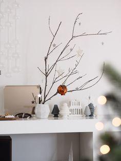 ケーラーでクリスマスデコ☆ | ひより ごと - 楽天ブログ