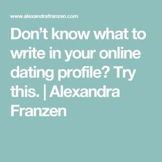 mental health dating website