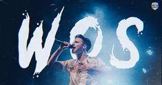 Wos. Ds3 RBDG 2018 Freestyle Rap, G Dragon, Red Bull, Hip Hop, Kawaii, Cool Stuff, Memes, Bys, Sour Cream