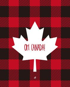 LostBumblebee ©2015 MDBN : Oh CANADA : FREE PRINTABLE : Donate to Download : PERSONAL USE ONLY! Canada Day Pictures, Canada Day Images, Canada Day Party, Canadian Things, I Am Canadian, Canadian Memes, Canadian Quilts, Canada Day Crafts, All About Canada