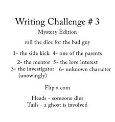 Writing Inspiration Prompts, Daily Writing Prompts, Writing Challenge, Book Writing Tips, Writing Words, Writing Quotes, Writing Ideas, Writing Promts, Writing Exercises