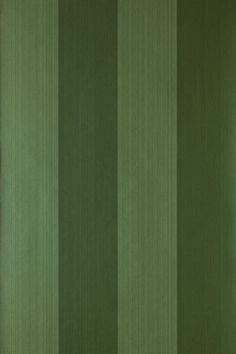 Broad Stripe ST 1329 - Wallpaper Patterns - Farrow & Ball