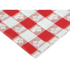 Creative Converting Octy-Round Plastic Table Cover, 82-Inch, Red Gingham Creative Converting,http://www.amazon.com/dp/B001E67TFI/ref=cm_sw_r_pi_dp_zonrtb0SA3AAND94