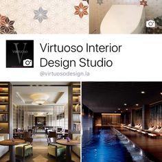 Interior Design Studio, Facebook, Nest Design