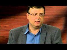 Palestra: As transformações do sofrimento psíquico | Christian Dunker
