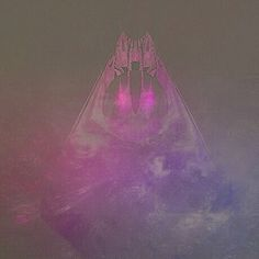 298 Simple Compound #c4d #cinema4d #chaotica #everyday #abstract #digitalart #artist #art #followformore #fractal #daily_render #photoshop #cgi #daily #3d #3drender #graphics #graphicdesign #graphicart #graphicdesigner #mdcommunity by pain.of.a.ghost