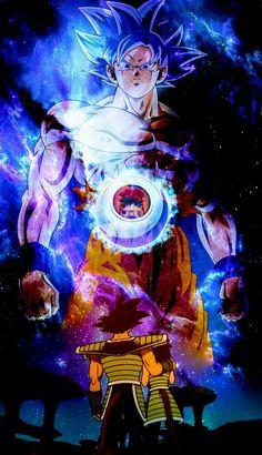 Dragon Ball Gt, Foto Do Goku, Goku Y Vegeta, Ball Drawing, Anime Artwork, Artwork Drawings, Animes Wallpapers, Illustrations, Naruto