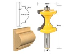 Woodworking jigs are a needed part of any woodworking store. They are terrific for repetitive tasks in numerous wood working jobs. They make complicated tasks easier to manage and faster.