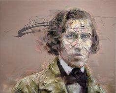 Mathieu Laca | Frederic Chopin