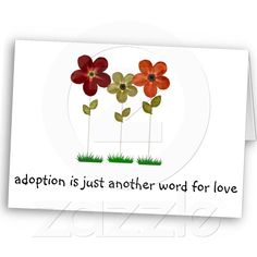 17 best adoption gifts images on pinterest adoption gifts card adoption cards adoption gifts kids cards baby cards foster care greeting card m4hsunfo