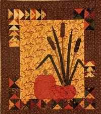 Google Image Result for http://www.ericas.com/quilting/patterns/A13776.jpg