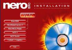 Photoshop cs3 install keygen download free