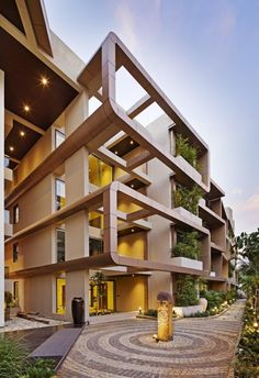 best interior designers in bangalore get list of interior