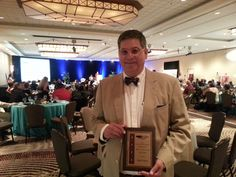 Congratulations to Mark Trahant for winning the Best TV News Story from the Native American Journalists Association Media Awards!