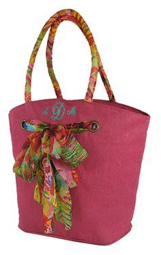 0b6cdacf25f1 Cute Tote Bags - Tote Bags Cute Tote Bags