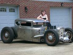 chevy 1931 - Buscar con Google
