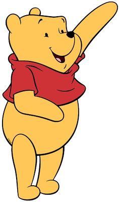 Winnie The Pooh Cartoon, Tigger Disney, Winnie The Pooh Pictures, Mickey Mouse Pictures, Cute Winnie The Pooh, Winnie The Pooh Quotes, Eeyore, Cute Cartoon, Cartoon Art