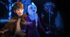 """༻ 𝓱𝓸𝓵𝓵𝔂༺ ❄️ on Instagram: """"""""this is magical"""" NOT HD BUT I TRIED aye it's gonna be Halloween tomorrow here :> what are some of your plans for Halloween?"""" Frozen Queen, Elsa Frozen, Jelsa, Jackson Overland, Jack Frost And Elsa, Adopting A Child, All Episodes, Snow Queen, 4 Life"""