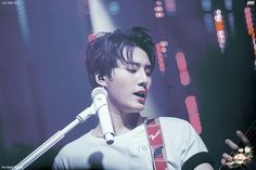 #DAY6 #YOUNGK