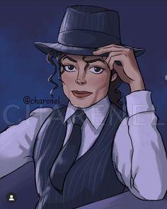Michael Jackson Dibujo, Michael Jackson Jam, Michael Jackson Cartoon, Michael Jackson Drawings, Michael Jackson Wallpaper, Michael Jackson Thriller, Mike Jackson, Michelangelo, Love U Forever