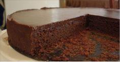 najbolja cokoladna torta