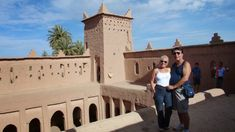 MAROCCO-Ouarzazate-Skoura-El Kelat m' Gouna-Boumaine Dades-Tinherir-Gole del Todra-Valle del Dades - #giruland #diariodiviaggio #raccontirealidiviaggio #dilloingiruland #travel #video #marocco #makeup