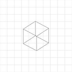"bigblueboo: ""grid refractor """