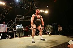 andy bolton, deadlift tips, how to deadlift, deadlift dynamite, powerlifting