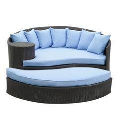 Daybeds For Sale | Water And Uv Resistant With Machine Washable Cushion  Covers And Ships .