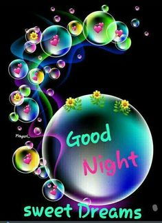 Good night sister and all,have a peaceful night,God bless,xxx❤❤❤✨✨✨🌙 Good Night Sister, Lovely Good Night, Good Night Friends, Good Night Sweet Dreams, Good Morning Good Night, Morning Msg, Good Night Greetings, Good Night Messages, Night Wishes