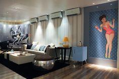 geladeira-mini-decoração-quarto-sala-cozinha-3 – a marquesa